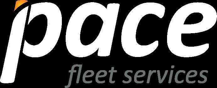 Pace Fleet Services