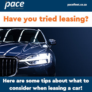 what to consider when leasing a car